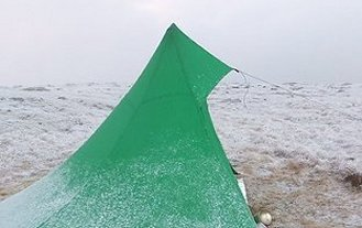 tarp - top tension - 1.jpg