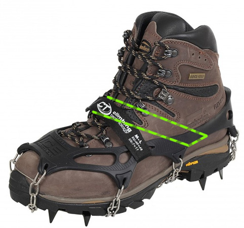 Climbing Technology Ice Traxion.jpg